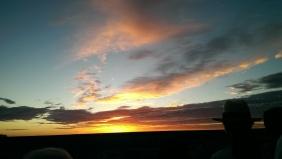 Uluru, Northern Territory, Australia, January 2015