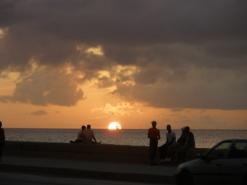 Havana, Cuba, June 2012