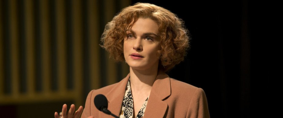 On 'Denial': or, the uncanny similarity between Holocaust and mansplaining